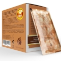 Sunless tanning towelettes by Thermalabs