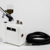 Inagua Airbrush System by Thermalabs