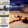 Mayaguana Spray Tanning System by Thermalabs