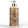 Thermalabs XL self tanning natural lotion