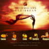 Thermalabs Caribbean Spray Tanning Airbrush Systems