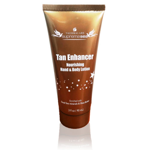 Thermalabs Tan Enhancer