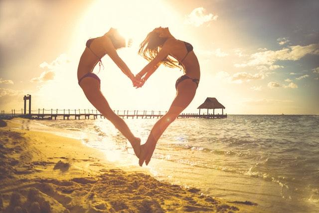 sea-beach-holiday-vacation (1)