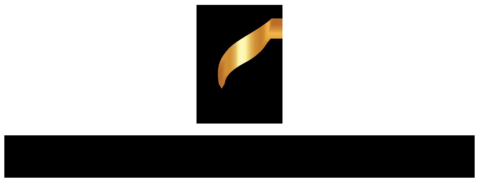 Thermalabs Logo