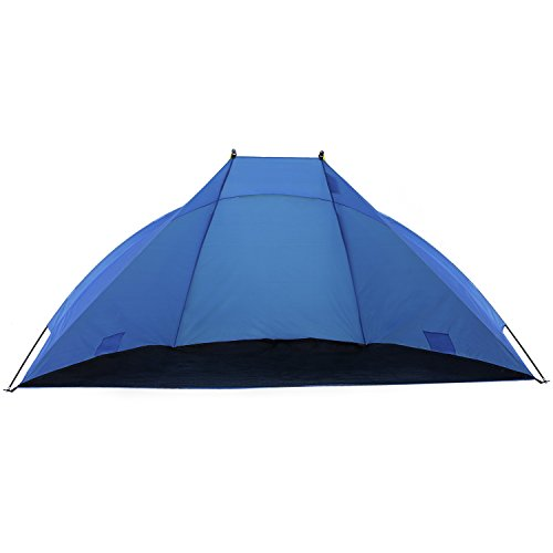 "Beach Tent ""Mars""-4"