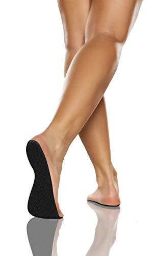 Sticky Feet 500 Pairs-5