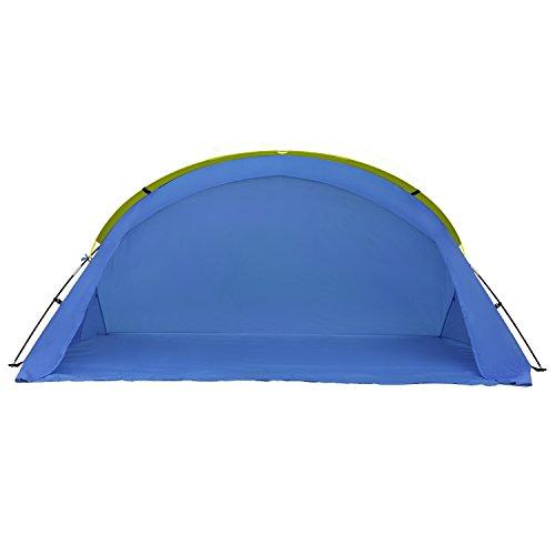 "Beach Tent ""Venus""-5"