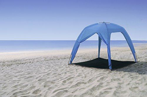"""Beach Tent """"Neptune""""-5"""
