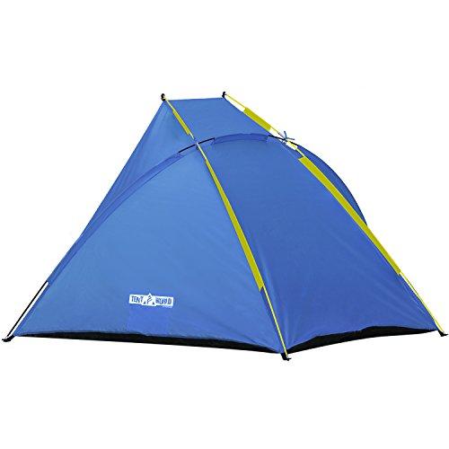 "Beach Tent ""Mars""-6"