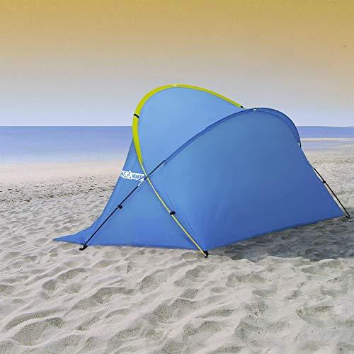 "Beach Tent ""Venus""-3"