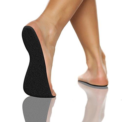 Sticky Feet 500 Pairs 2