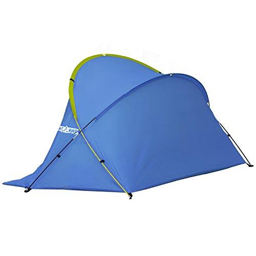 "Beach Tent ""Venus""-8"