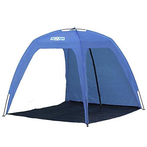 """Beach Tent """"Neptune""""-6"""