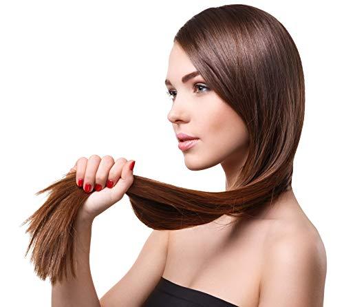 Shampoo Gracilaria for Woman-8