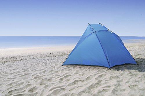 "Beach Tent ""Mars""-3"
