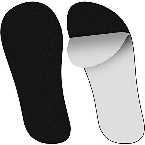 Sticky Feet 120 Pairs 2