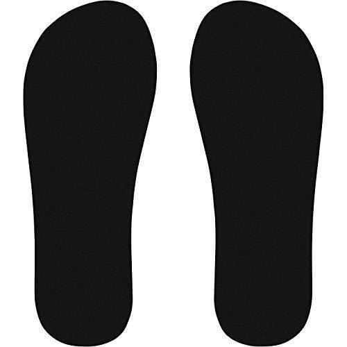 Sticky Feet 150 Pairs 2