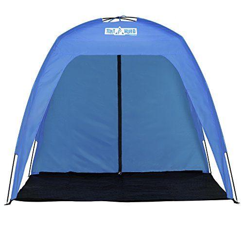 """Beach Tent """"Neptune""""-4"""