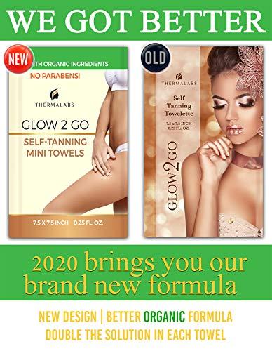 Glow 2 Go 40 units-3