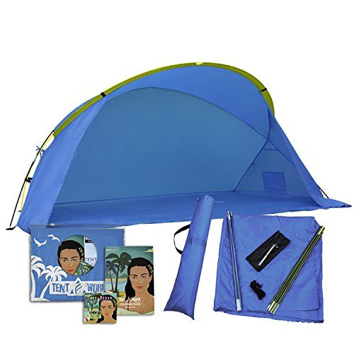"Beach Tent ""Venus"" 1"