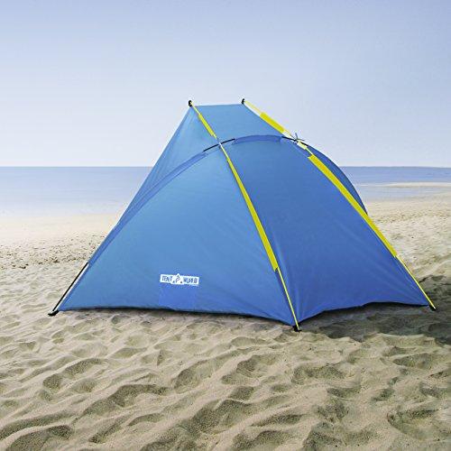 "Beach Tent ""Mars"" 2"