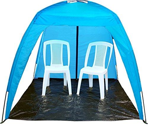"""Beach Tent """"Neptune"""" 2"""
