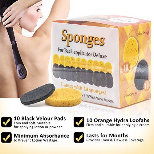 Back Applicator Sponges-5