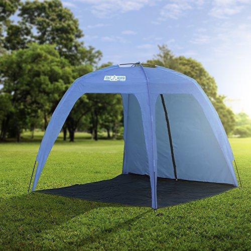 """Beach Tent """"Neptune""""-3"""