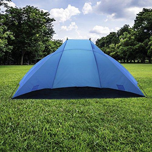 "Beach Tent ""Mars""-7"