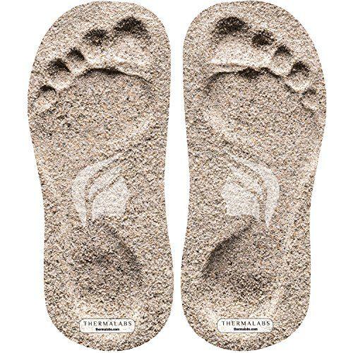 Sticky Feet 10 Pairs 1