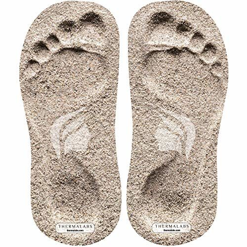 Sticky Feet 90 Pairs 1