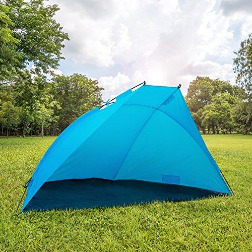 "Beach Tent ""Mars""-5"